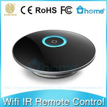 newest wifi to ir remote control,wifi ir remote,wifi to ir remote control adapter