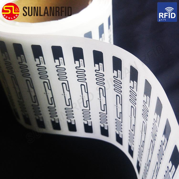 RFID tag 49 az 9640