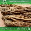 Angelica Root Extract Powder, Ligustilide Angelica Extract, Angelica Root Extract