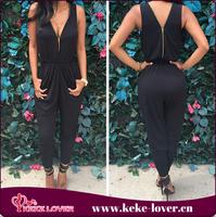 wholesale alibaba desinger fashion women dresses sexy black laides jogging ddress plus size sleeveless summer causal dress