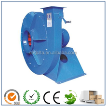Centrifugal Fan Manufacturer Primary Air Centrifugal Fan Blowers 7.5Kw