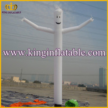 single leg inflatable air dancer air dancer on sale Promotional inflatable air dancer