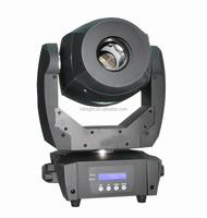 200W led spot moving head dj equipment