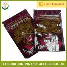 Fashionable China New Innovative Product paradise herbal incense bag