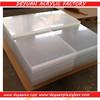 Perspex/plexiglass/ pmma cast acrylic plastic 10mm acrylic sheet