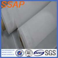 Hot selling nylon mesh air filter/nylon filter mesh for cheap sale(manufacture)