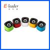 2.0 Portable Mini USB Speaker for PC/smartphone/Mp3/iPod/laptop