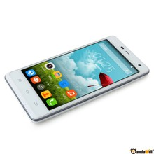 "hot sell 5.0"" ThL 5000 1920*1080pixels 2gb ram +16gb rom dual sim card android phone"