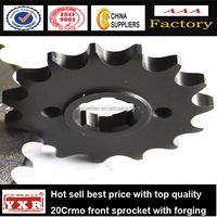 bicycle front sprocket,conveyor roller chain,chain and sprocket motorcycle