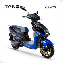 2015 dongguan tailg electric motorcycle prices for sale
