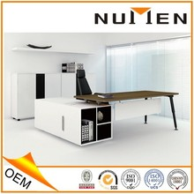 luxury executive solid wood office furniture