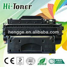 Cartucho de tinta CF280X compatible para HP Laserjet