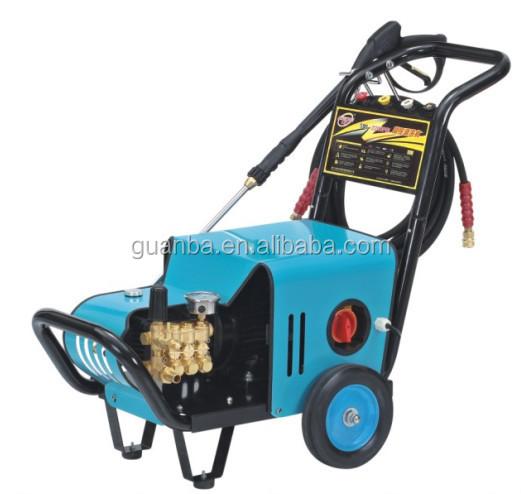2200 Psi электрический высокого давления стиральная машина SML2200MB