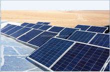 7kw solar power system lead acid battery/2000w home solar power off grid system stand/5kw solar system solar energy system price