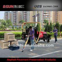 TE-I cement pavement sealant