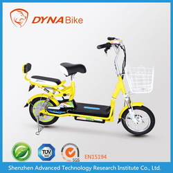 Green power 500W Chinese cheap electric motorcycle for adults