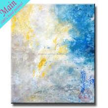 Abstract modern oil painting pictures paint prices