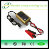 warranty 12 months ac lead acid battery charger with competitive cost