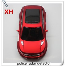 Best car accessories radar gun 360 Degree Chinese Car Radar Detectors for Car Speed Limited car audio in dubai wholesale price