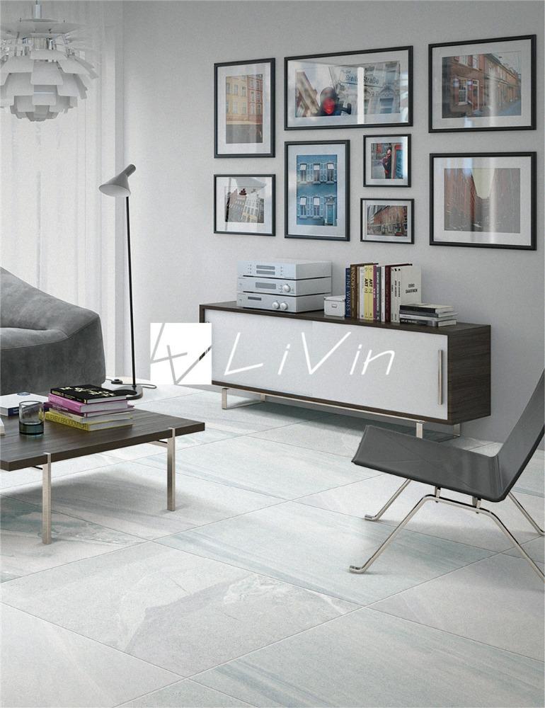 준비가 판매: 화강암 바닥 디자인 소박한 바닥 타일 욕실 패턴 ...