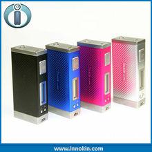 INNOKIN iTaste MVP3.0 30W e cigs with 3800mAh Battery Capacity
