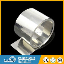 China stainless steel auto parts 304 stainless steel railings price 5atm water resistant