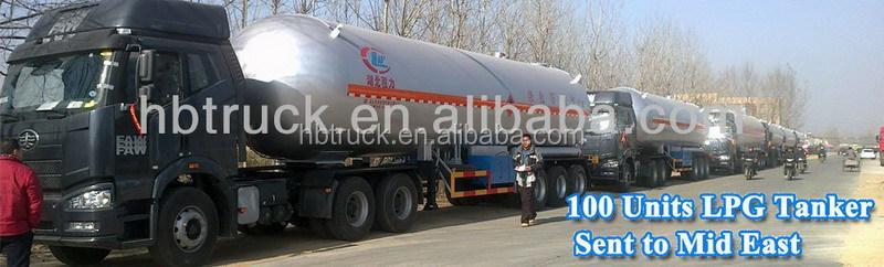 LPG,LPG storage tank,LPG truck.jpg