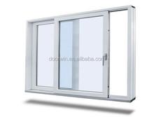 UPVC profile window and door company