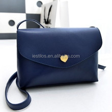 2015 Korean handbag new European postman cute small mini shoulder slung bags ladies bags diagonal small package