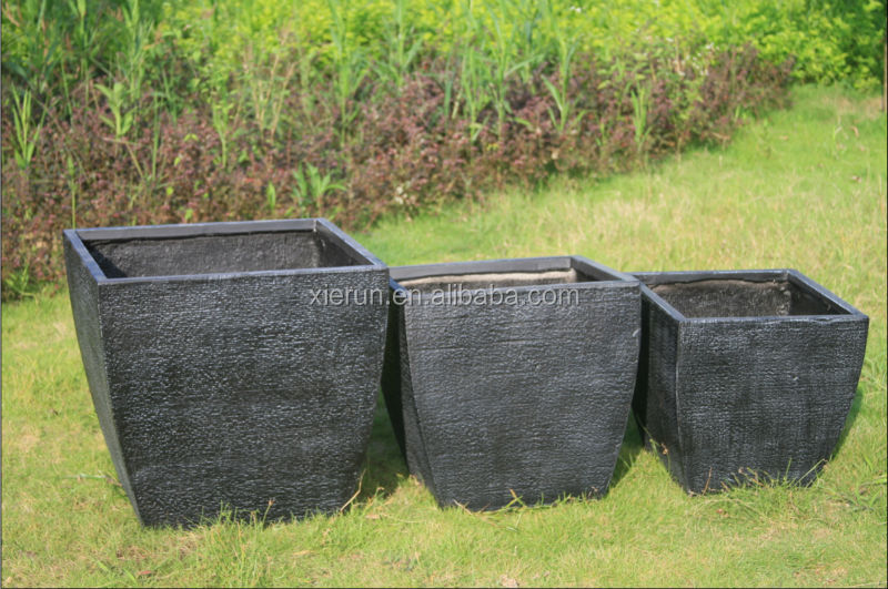 Cheap Clay Pots Lookup Beforebuying