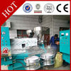 /product-gs/hsm-manufacture-iso-ce-maize-germ-oil-press-oil-mill-corn-oil-press-machine-60247922211.html