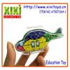 Hot mini game wholesale educational toy