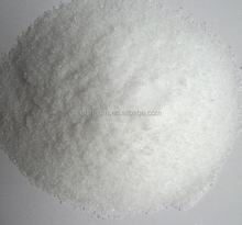 High quality organic xylitol powder made in China
