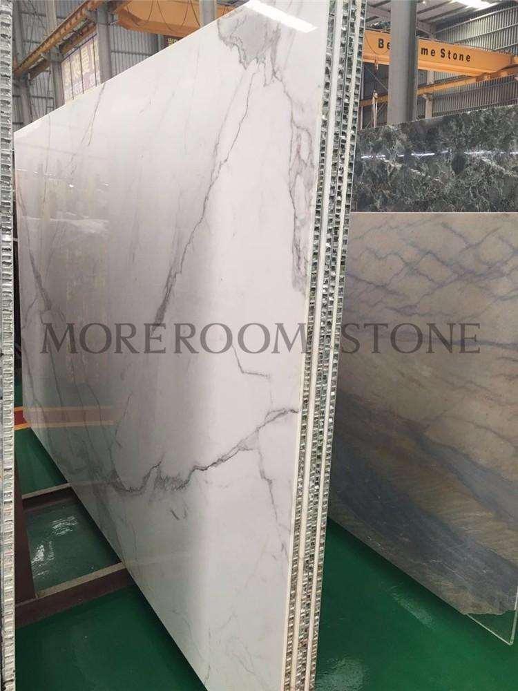 Aluminium honeycomb marble panel (4).jpg