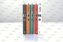 Electronic Cigarette pvc pipe fitting price t e cig