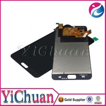 LCD for samsung galaxy note 3 lcd with digitizer,lcd assembly for samsung galaxy note 3