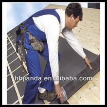 antiskid Underlagspapp | Underlagspapp YAP 500 roofing felt breathable waterproof membrane roof underlayment for slope roof