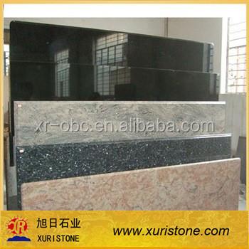 2cm pre cut granite countertopstile top kitchen tableslab worktops precut granite kitchen countertops 2g watchthetrailerfo