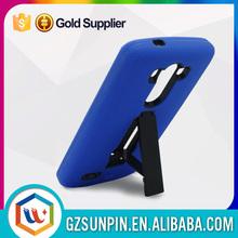 Slim armor silicon bumper mobile phone case for nokia lumia 930