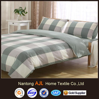 2015 popular elegant dyeing factory price home textiles