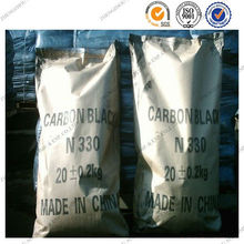 wet or dry process pyrolysis carbon black for Rubber Auxiliary Agents