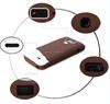DIY design your own cellphone case supplier