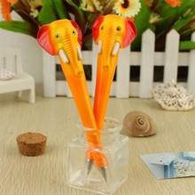 parker ballpoint pen,picture ballpoint pen