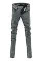 venta al por mayor de todo tipo de skinny jeans para hombres