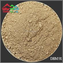 Magnesiums Dalian Port ( MgO 91% )