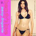 venta al por mayor negro sexy hot bikini ropa interior de las señoras panties2013