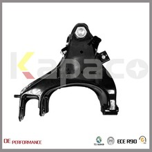 Kapaco Hot Selling Suspension Arm and Suspension Parts OEM NO. 54501-2S686 for Nissan