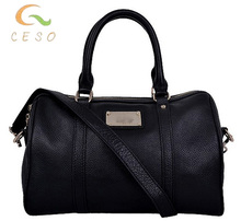 Modern ladies bags accessories super high quality brand handbags