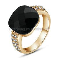 Alliance Wedding Fashion Jewelry 18k Gold Plated liquid ring vacuum pump