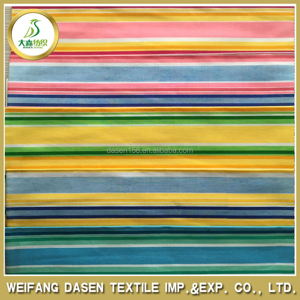 01 stripes